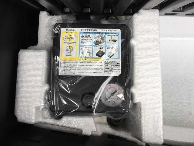 HYBRID FZ 全方位カメラ/LEDヘッドランプ(56枚目)