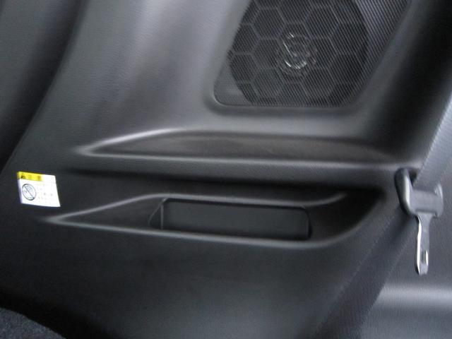 「スズキ」「ソリオ」「ミニバン・ワンボックス」「島根県」の中古車27