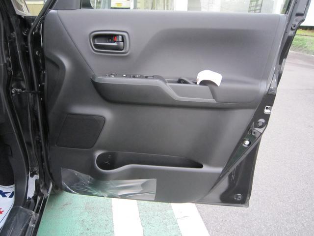 「スズキ」「ソリオ」「ミニバン・ワンボックス」「島根県」の中古車29