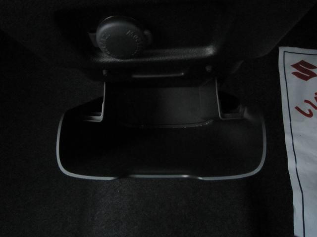 「スズキ」「ソリオ」「ミニバン・ワンボックス」「島根県」の中古車39