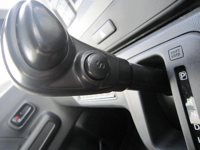 「スズキ」「ワゴンR」「コンパクトカー」「島根県」の中古車41