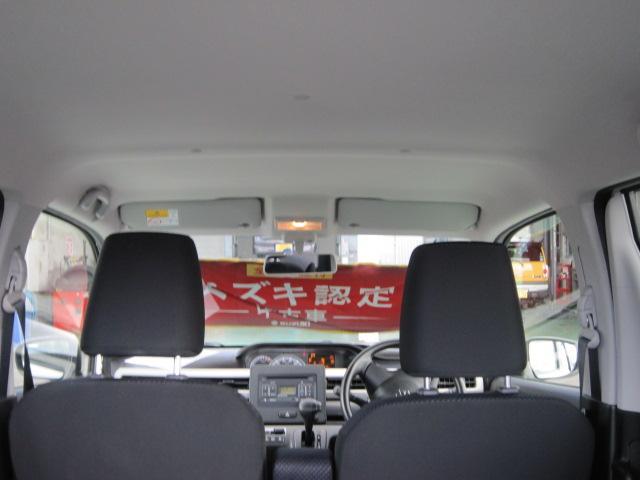 「スズキ」「ワゴンR」「コンパクトカー」「島根県」の中古車17