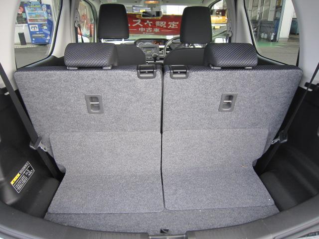 「スズキ」「ワゴンR」「コンパクトカー」「島根県」の中古車18