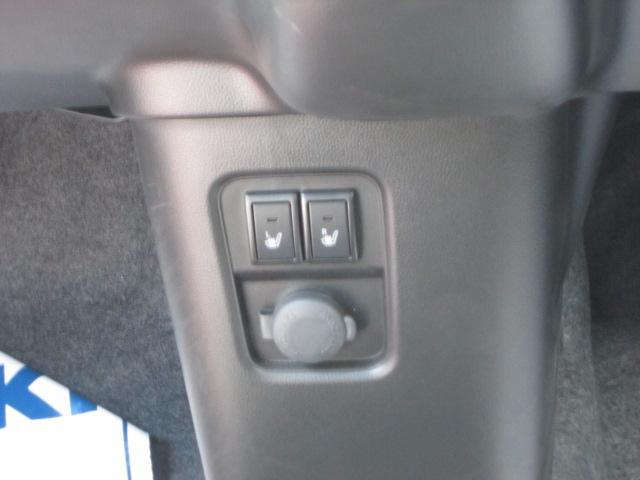 「スズキ」「ワゴンR」「コンパクトカー」「島根県」の中古車35