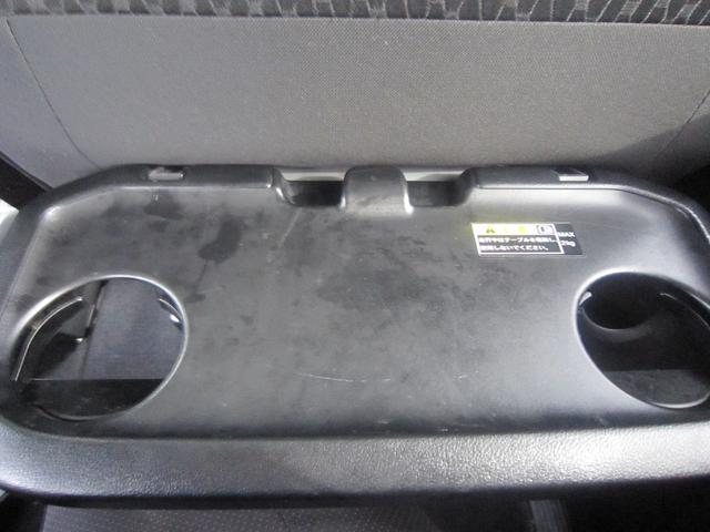 「スズキ」「ソリオバンディット」「ミニバン・ワンボックス」「島根県」の中古車30