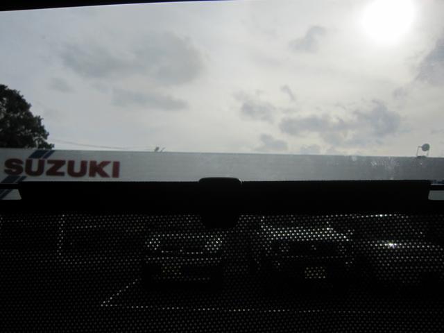 「スズキ」「ソリオバンディット」「ミニバン・ワンボックス」「島根県」の中古車32