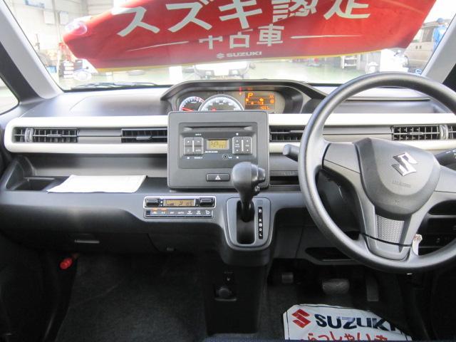 「スズキ」「ワゴンR」「コンパクトカー」「島根県」の中古車15