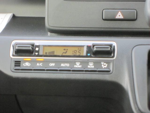 「スズキ」「ワゴンR」「コンパクトカー」「島根県」の中古車38