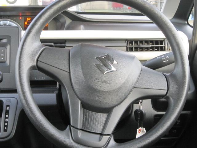 「スズキ」「ワゴンR」「コンパクトカー」「島根県」の中古車39
