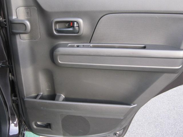 「スズキ」「ワゴンR」「コンパクトカー」「島根県」の中古車26