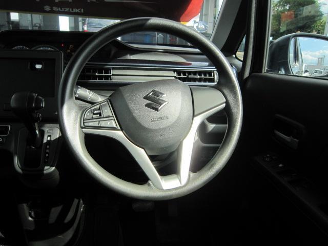 「スズキ」「ワゴンR」「コンパクトカー」「島根県」の中古車33