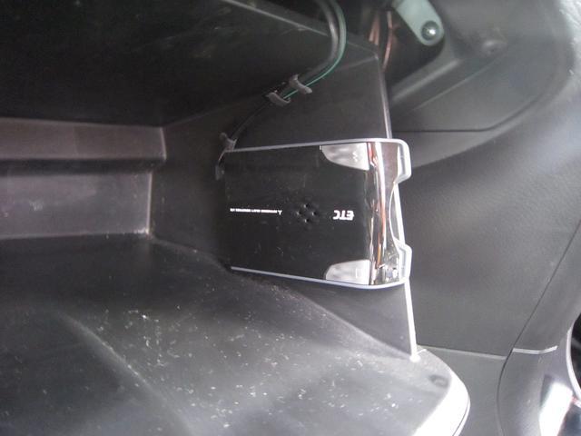 「スズキ」「スイフトスポーツ」「コンパクトカー」「島根県」の中古車21