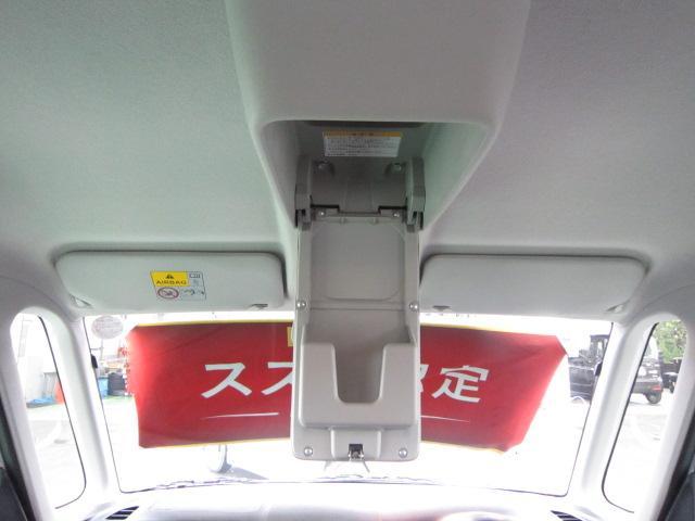 「スズキ」「スペーシア」「コンパクトカー」「島根県」の中古車37