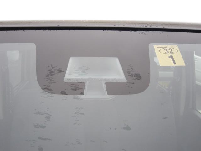 「スズキ」「スペーシア」「コンパクトカー」「島根県」の中古車44
