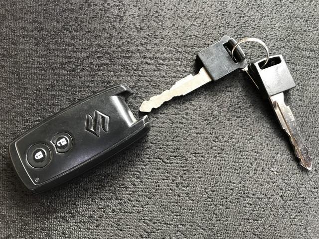 Wit TS MF22S 2型(12枚目)