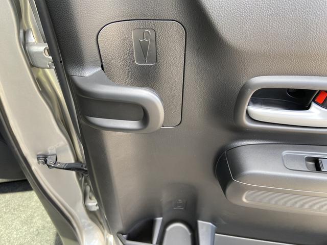25周年記念車 HYBRID FXリミテッド 衝突被害軽減B(46枚目)