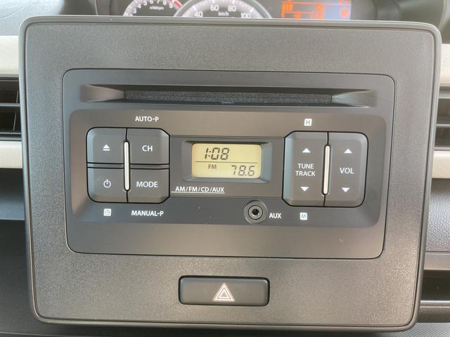 HYBRID FX アイドリングストップ シートヒーター付き(10枚目)
