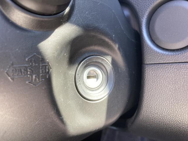 HYBRID FX アイドリングストップ シートヒーター付き(34枚目)