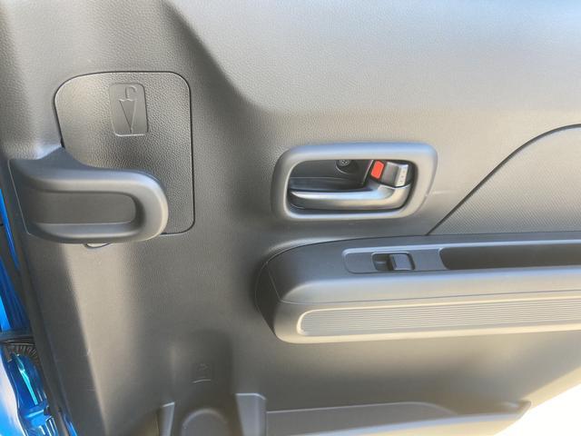HYBRID FX アイドリングストップ シートヒーター付き(41枚目)