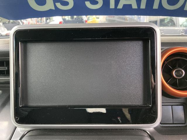 ギア HYBRID XZターボ 両側電動スライドドア LED(10枚目)