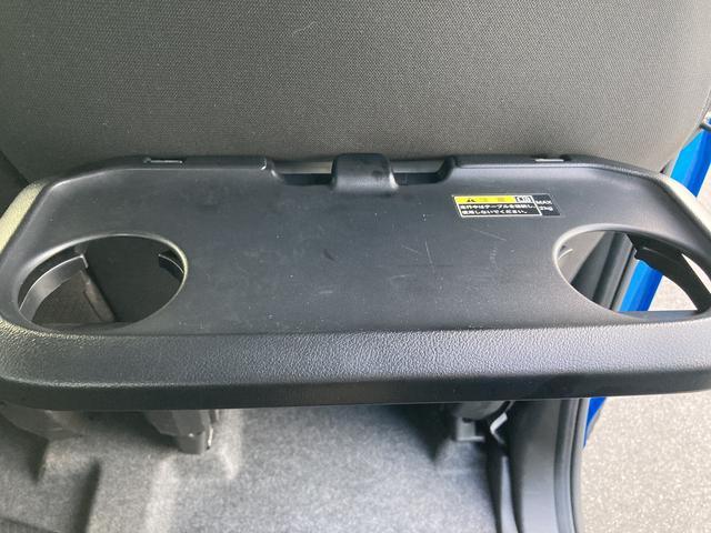 ギア HYBRID XZターボ 両側電動スライドドア LED(36枚目)