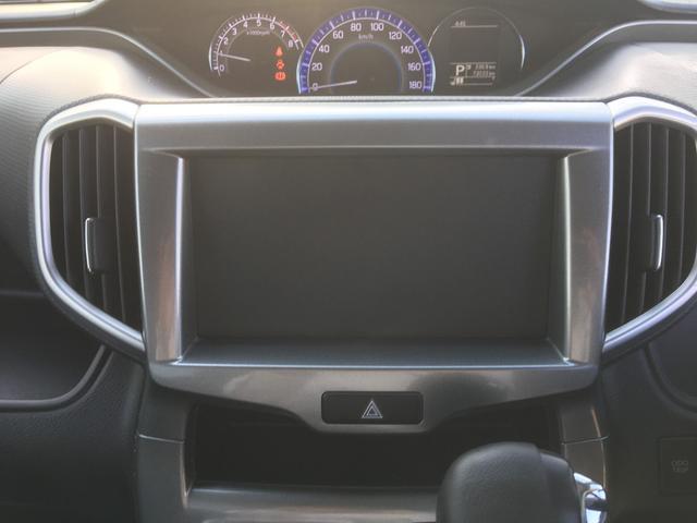 HYBRID MX 2型 左側電動スライド オートライト(10枚目)