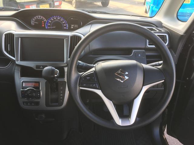 HYBRID MX 2型 左側電動スライド オートライト(16枚目)