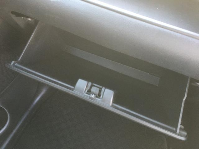 HYBRID MX 2型 左側電動スライド オートライト(23枚目)