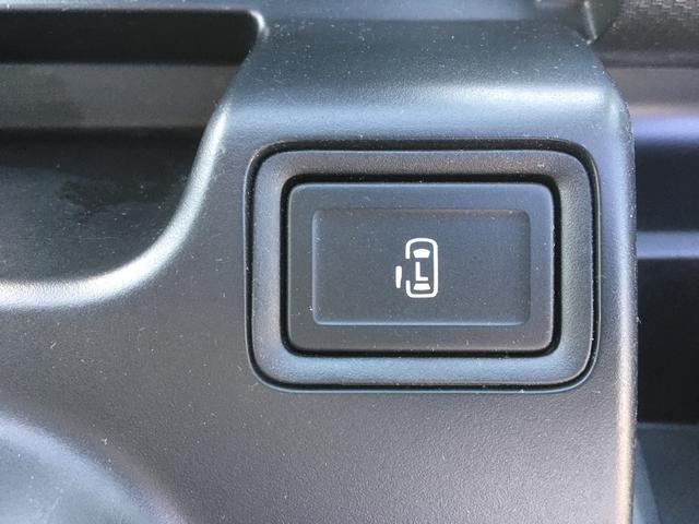 HYBRID MX 2型 左側電動スライド オートライト(25枚目)