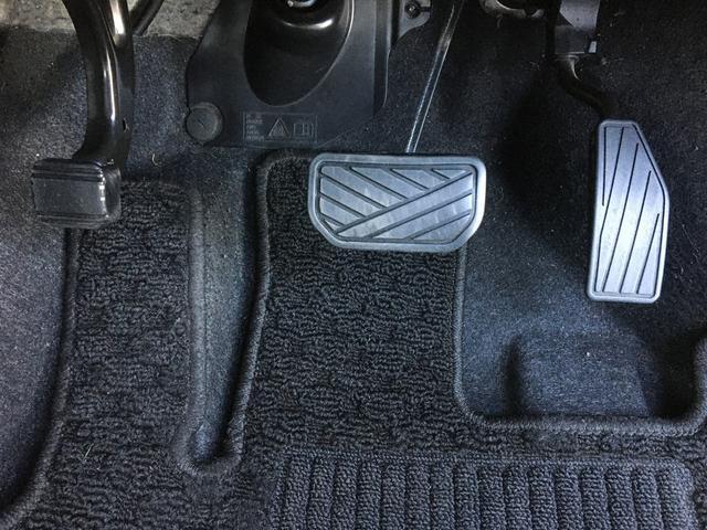 HYBRID MX 2型 左側電動スライド オートライト(29枚目)