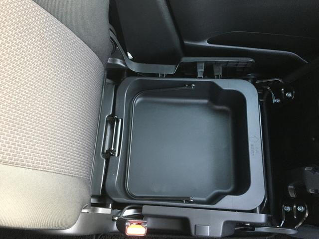 HYBRID MX 2型 左側電動スライド オートライト(31枚目)