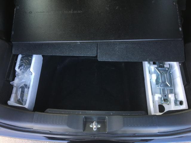 HYBRID MX 2型 左側電動スライド オートライト(34枚目)