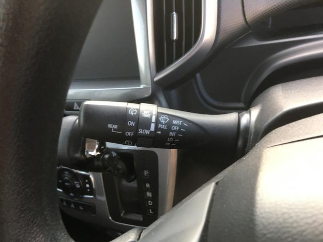 HYBRID MX 2型 左側電動スライド オートライト(36枚目)