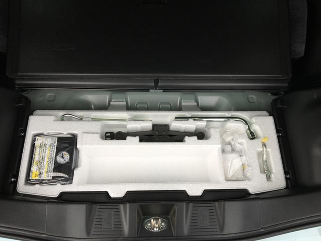 HYBRID G2型 前後ブレーキサポート プッシュスタート(38枚目)