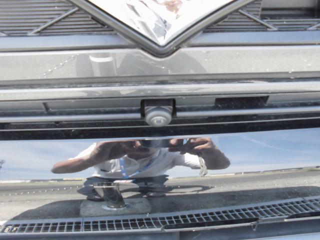 HYBRID XZ 4WDデュアルセンサーブレーキ 4カメラ(18枚目)
