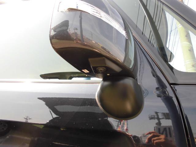 HYBRID XZ 4WDデュアルセンサーブレーキ 4カメラ(19枚目)