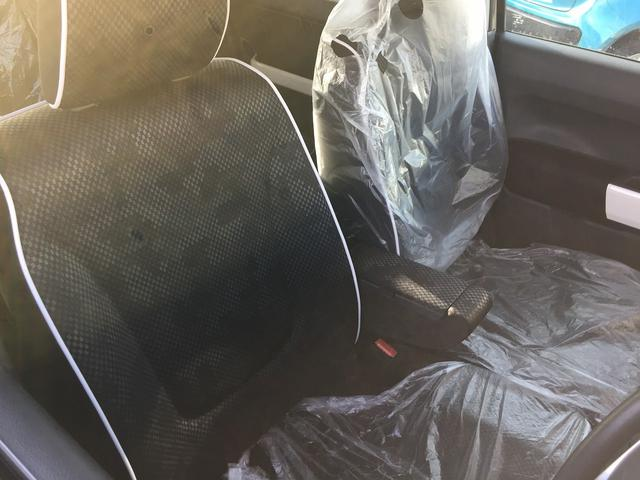 「スズキ」「ハスラー」「コンパクトカー」「新潟県」の中古車15