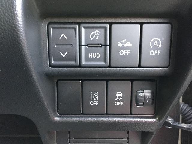 HYBRID FX 4WD 衝突被害軽減ブレーキ(31枚目)