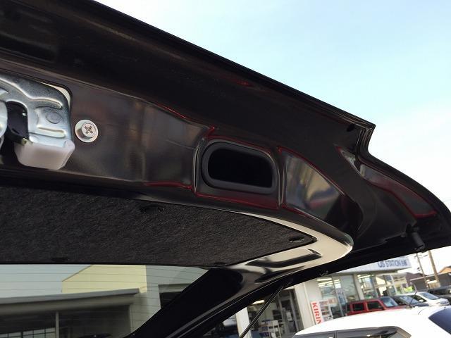 HYBRID FX 4WD 衝突被害軽減ブレーキ(48枚目)