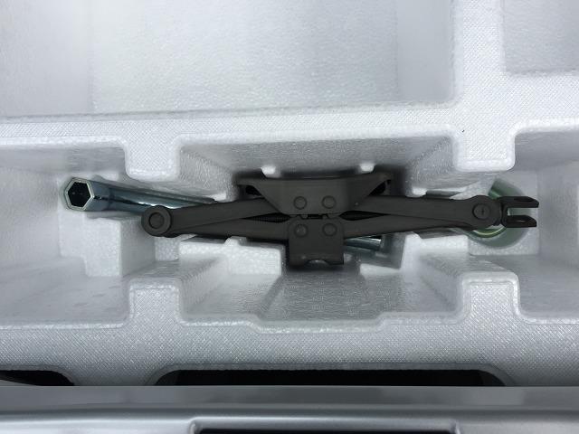 L 2型 衝突被害軽減ブレーキ/オートライト/CDプレーヤー(40枚目)