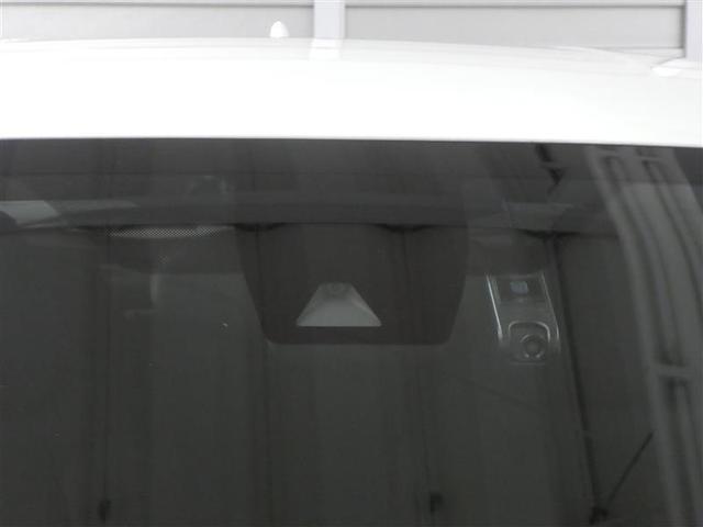 S LEDエディション ハイブリッド ナビ&TV フルセグ バックカメラ ドラレコ DVD再生 衝突被害軽減システム ETC スマートキー LEDヘッドランプ アイドリングストップ オートクルーズコントロール キーレス CD(3枚目)