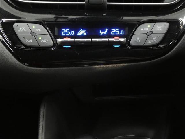 S LEDエディション ハイブリッド ナビ&TV フルセグ バックカメラ ドラレコ DVD再生 衝突被害軽減システム ETC スマートキー LEDヘッドランプ アイドリングストップ オートクルーズコントロール キーレス CD(15枚目)