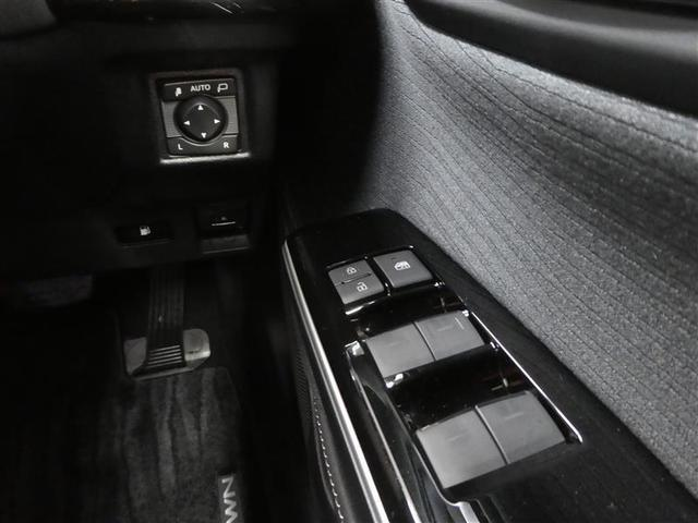 S Cパッケージ サンルーフ ハイブリッド ナビ&TV フルセグ バックカメラ ドラレコ DVD再生 ミュージックプレイヤー接続可 衝突被害軽減システム ETC 電動シート スマートキー LEDヘッドランプ キーレス(16枚目)
