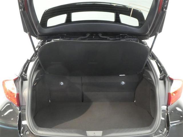 S 展示・試乗車 ハイブリッド バックカメラ ドラレコ ミュージックプレイヤー接続可 衝突被害軽減システム ETC スマートキー LEDヘッドランプ アイドリングストップ オートクルーズコントロール(9枚目)