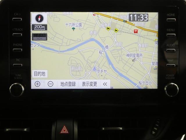 S 展示・試乗車 ハイブリッド バックカメラ ドラレコ ミュージックプレイヤー接続可 衝突被害軽減システム ETC スマートキー LEDヘッドランプ アイドリングストップ オートクルーズコントロール(13枚目)