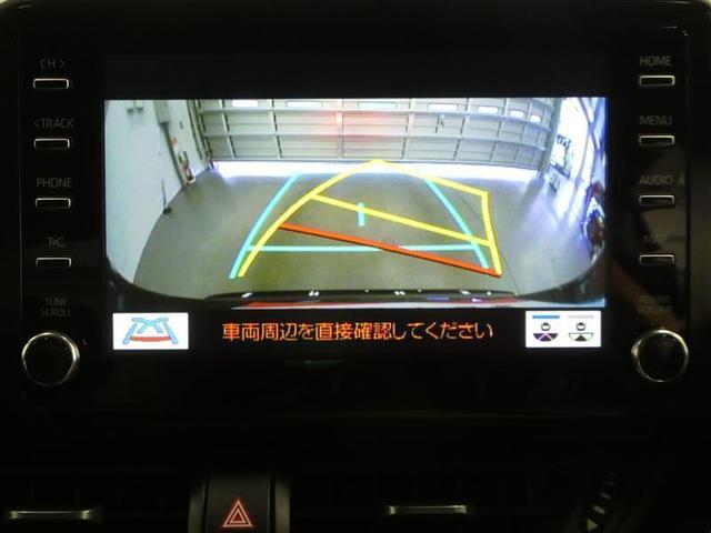 S 展示・試乗車 ハイブリッド バックカメラ ドラレコ ミュージックプレイヤー接続可 衝突被害軽減システム ETC スマートキー LEDヘッドランプ アイドリングストップ オートクルーズコントロール(14枚目)