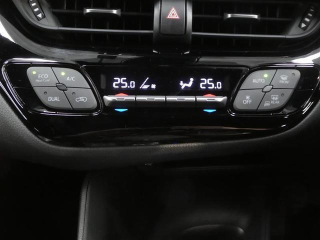S 展示・試乗車 ハイブリッド バックカメラ ドラレコ ミュージックプレイヤー接続可 衝突被害軽減システム ETC スマートキー LEDヘッドランプ アイドリングストップ オートクルーズコントロール(15枚目)