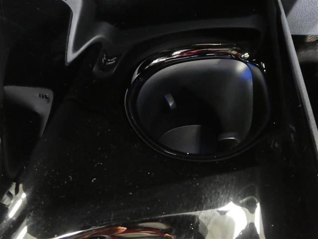 G ハイブリッド ナビ&TV フルセグ バックカメラ ミュージックプレイヤー接続可 衝突被害軽減システム スマートキー LEDヘッドランプ アイドリングストップ オートクルーズコントロール キーレス(16枚目)