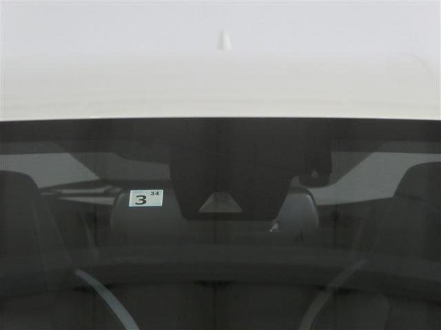 G モード ネロ ハイブリッド ナビ&TV フルセグ バックカメラ DVD再生 衝突被害軽減システム ETC スマートキー LEDヘッドランプ アイドリングストップ オートクルーズコントロール キーレス アルミホイール(3枚目)