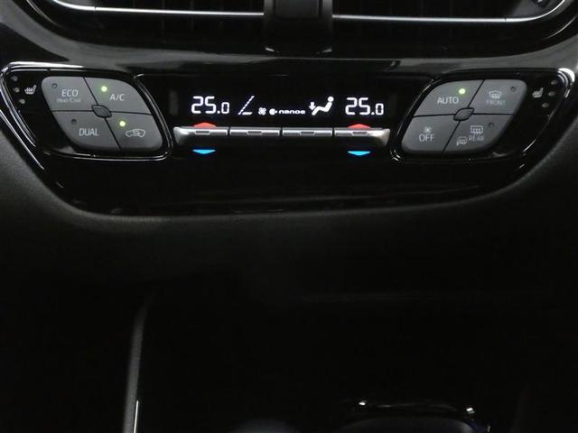 G モード ネロ ハイブリッド ナビ&TV フルセグ バックカメラ DVD再生 衝突被害軽減システム ETC スマートキー LEDヘッドランプ アイドリングストップ オートクルーズコントロール キーレス アルミホイール(15枚目)